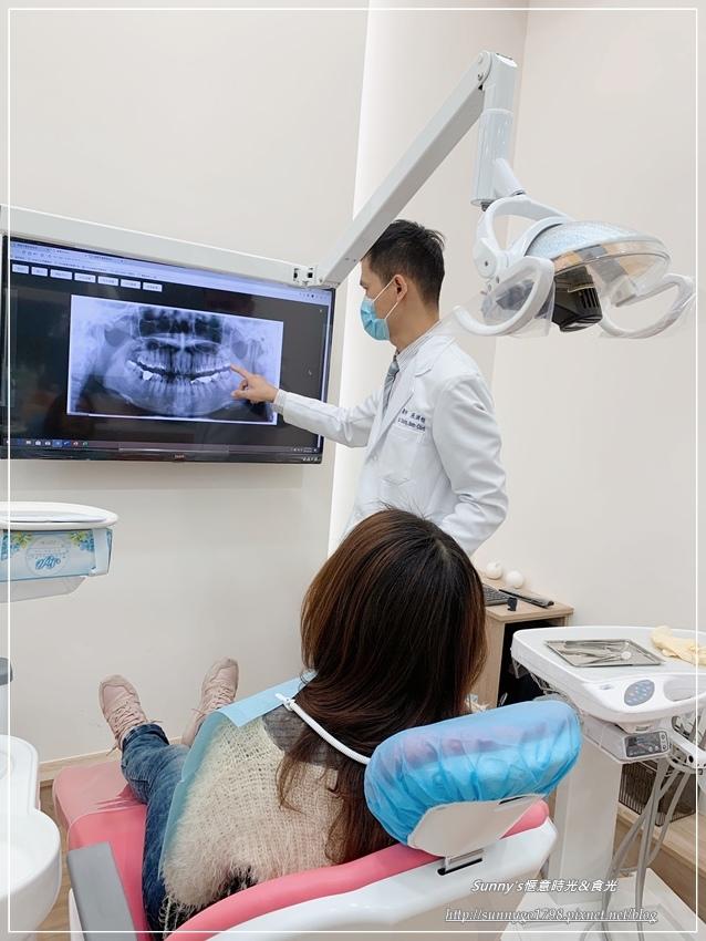 台中牙醫診所推薦_星星牙醫診所 (22).JPG