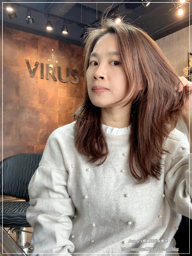 台中美髮_一中髮廊_Virus Hair Salon_24H夜間美髮 (10).JPG
