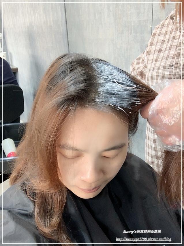 台中美髮_一中髮廊_Virus Hair Salon_24H夜間美髮 (16).JPG