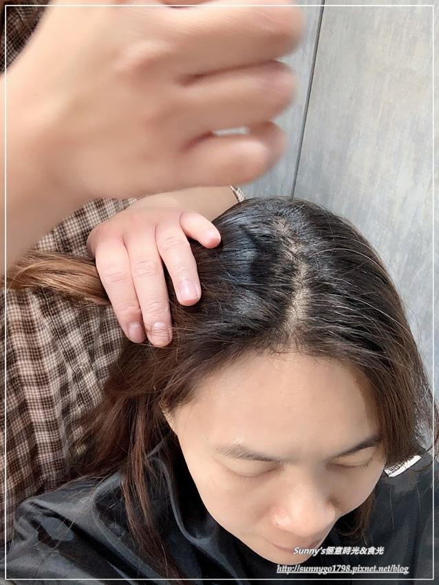 台中美髮_一中髮廊_Virus Hair Salon_24H夜間美髮 (15).JPG