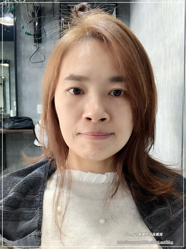台中美髮_一中髮廊_Virus Hair Salon_24H夜間美髮 (20).JPG