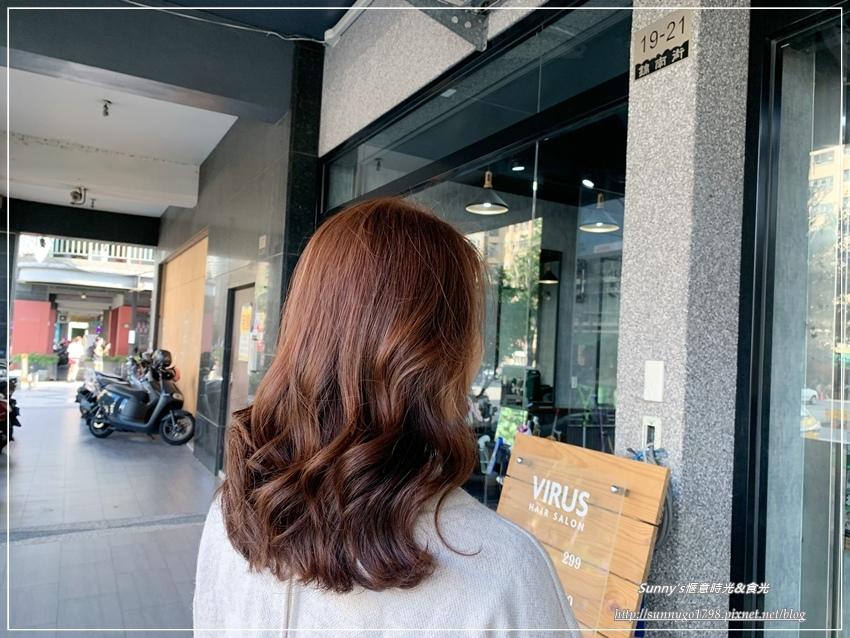 台中美髮_一中髮廊_Virus Hair Salon_24H夜間美髮 (22).JPG