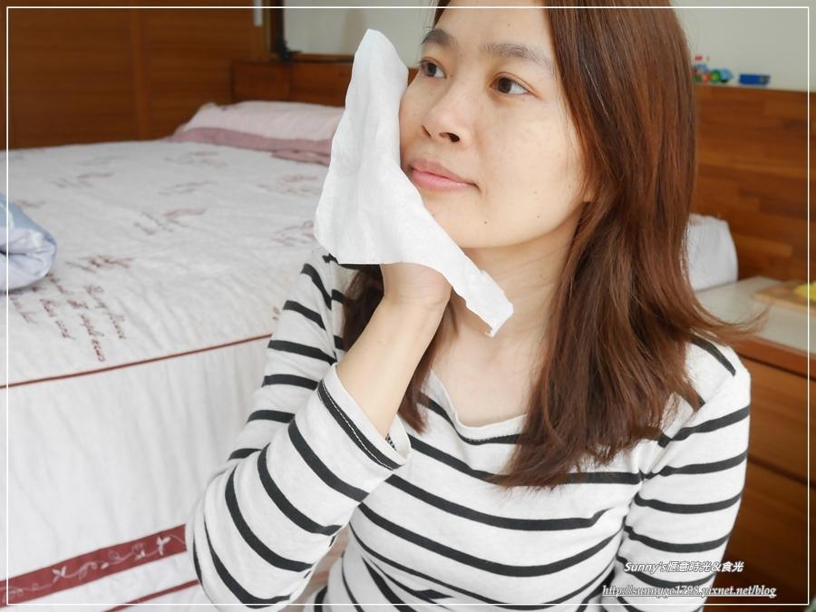 JOYCARE棉柔巾 (55).JPG