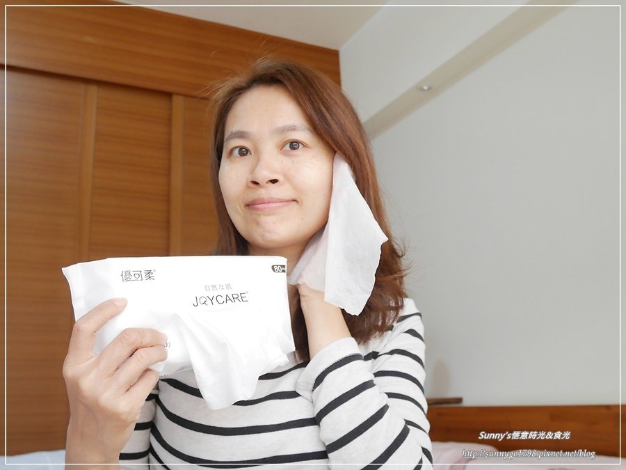 JOYCARE棉柔巾 (66).JPG