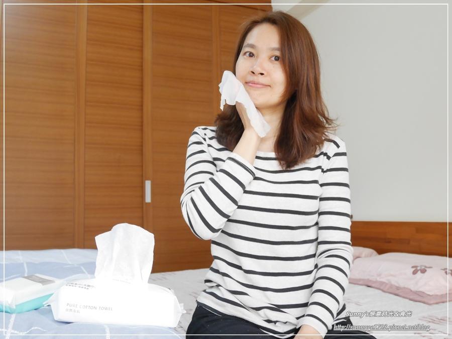 JOYCARE棉柔巾 (74).JPG