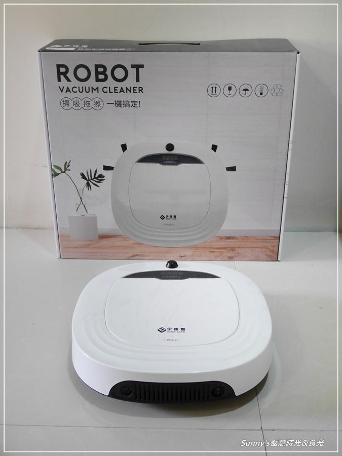 EL伊德爾_掃地機_智能型掃地機器人 (13).JPG