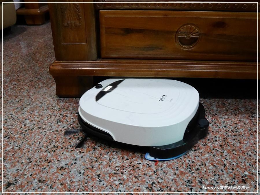 EL伊德爾_掃地機_智能型掃地機器人 (64).JPG