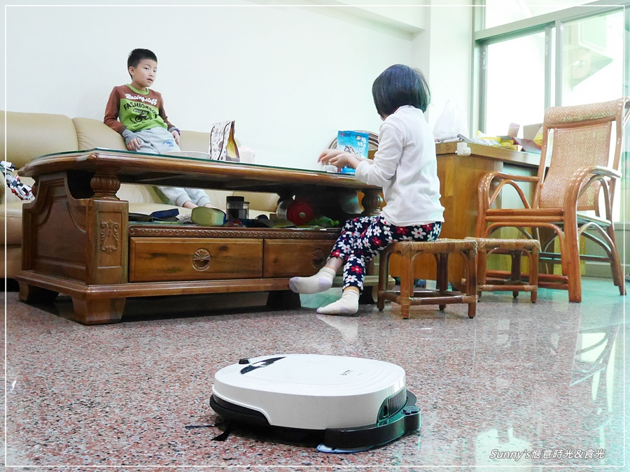 EL伊德爾_掃地機_智能型掃地機器人 (69).JPG