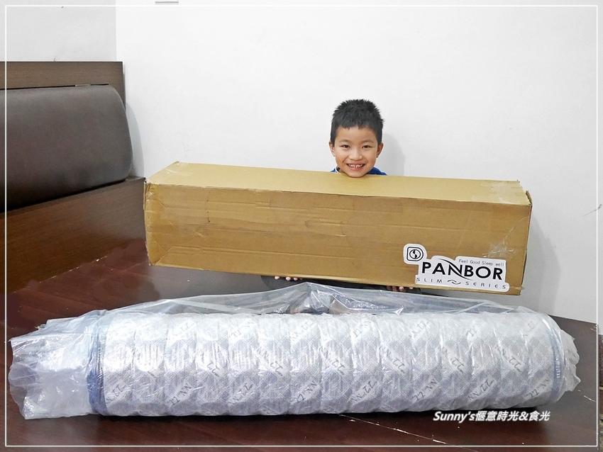 PanborSleep捲包床_床墊推薦 (2).JPG