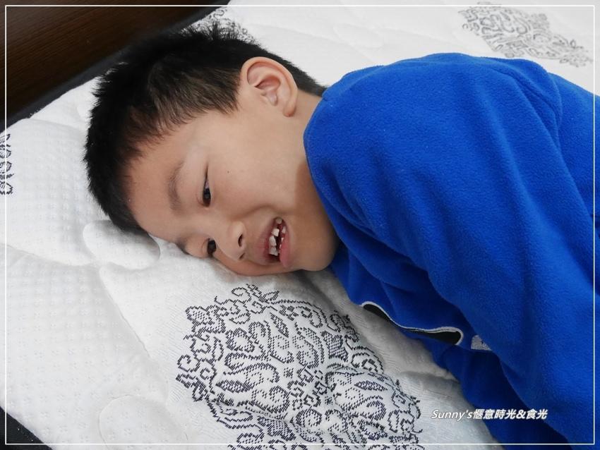 PanborSleep捲包床_床墊推薦 (32).JPG