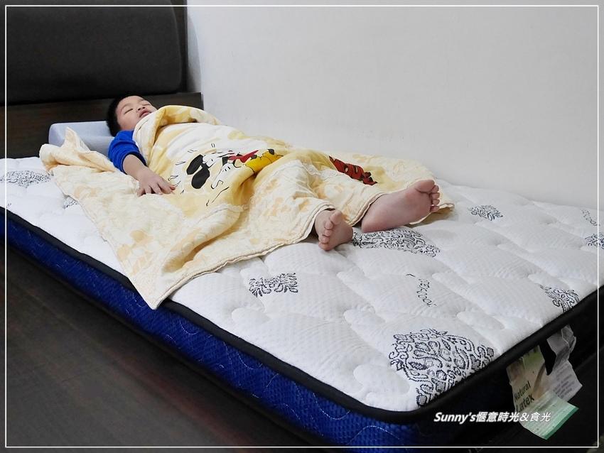 PanborSleep捲包床_床墊推薦 (60).JPG