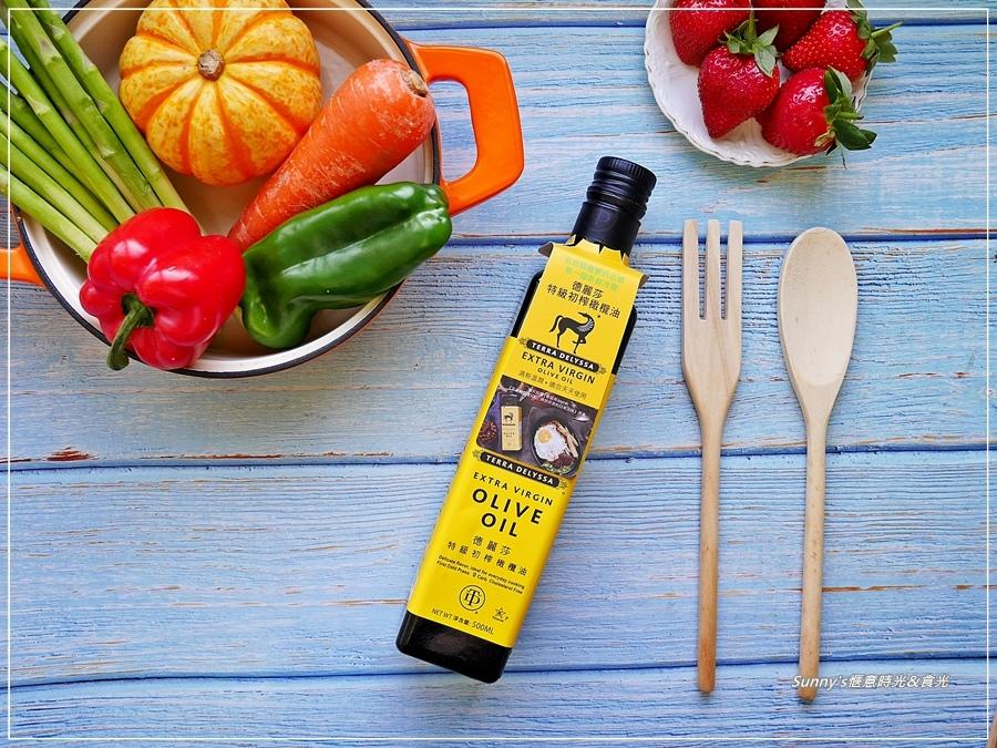 德麗莎橄欖油_橄欖油料理_橄欖油食譜 (1).JPG