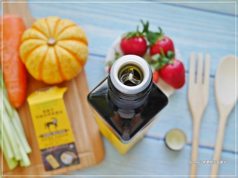 德麗莎橄欖油_橄欖油料理_橄欖油食譜 (19).JPG