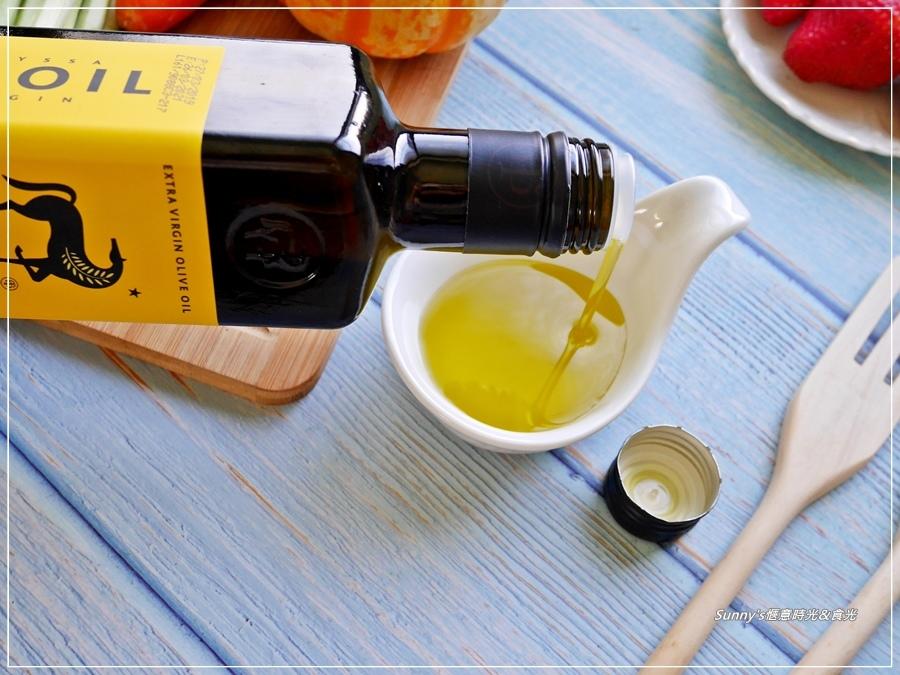 德麗莎橄欖油_橄欖油料理_橄欖油食譜 (20).JPG