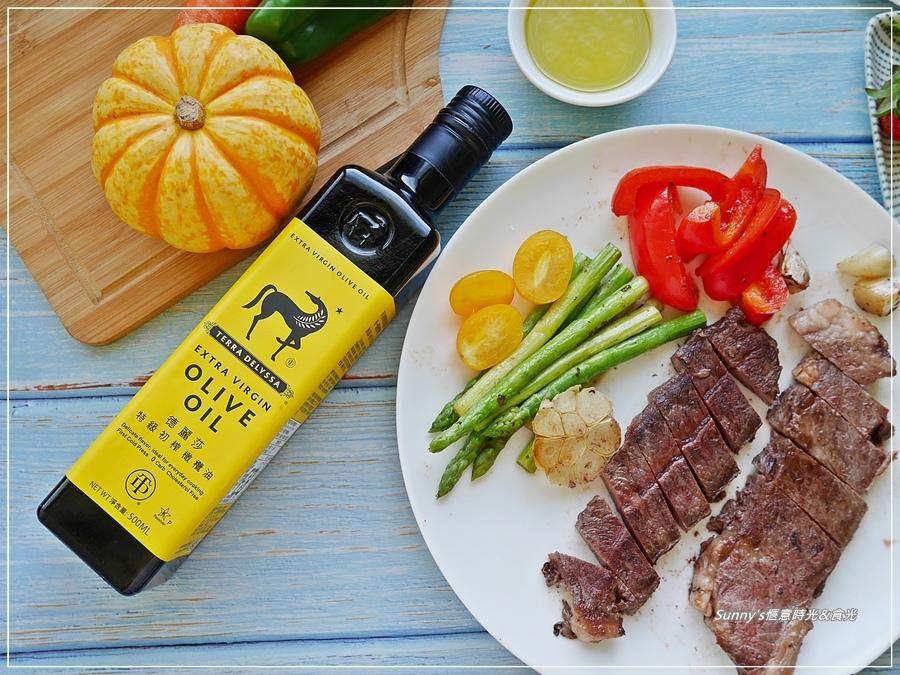 德麗莎橄欖油_橄欖油料理_橄欖油食譜 (48).JPG
