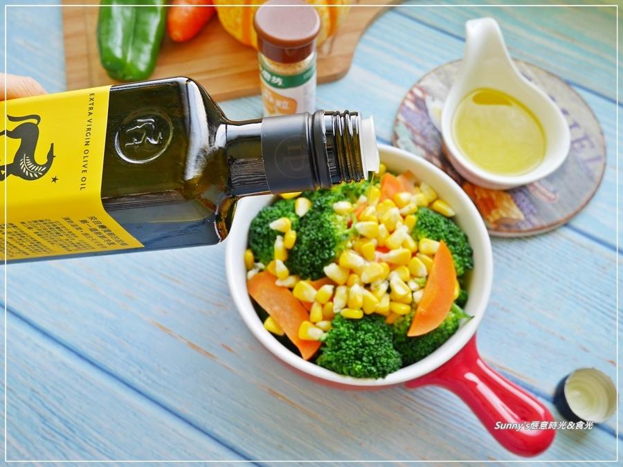 P德麗莎橄欖油_橄欖油料理_橄欖油食譜 (3).JPG