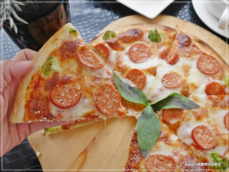 佛羅倫斯義法料理餐廳_台中東海餐廳 (41).JPG