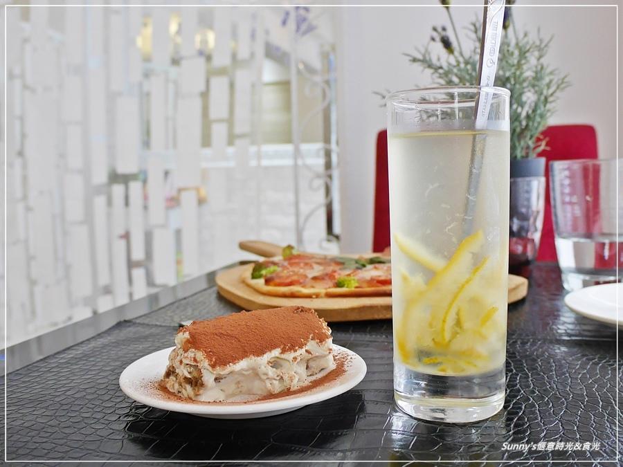 佛羅倫斯義法料理餐廳_台中東海餐廳 (51).JPG