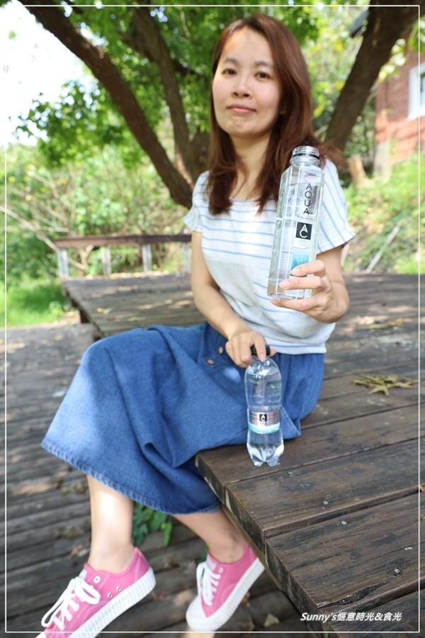AQUA Carpatica喀爾巴阡天然礦泉水 _天然氣泡礦泉水  (27).JPG