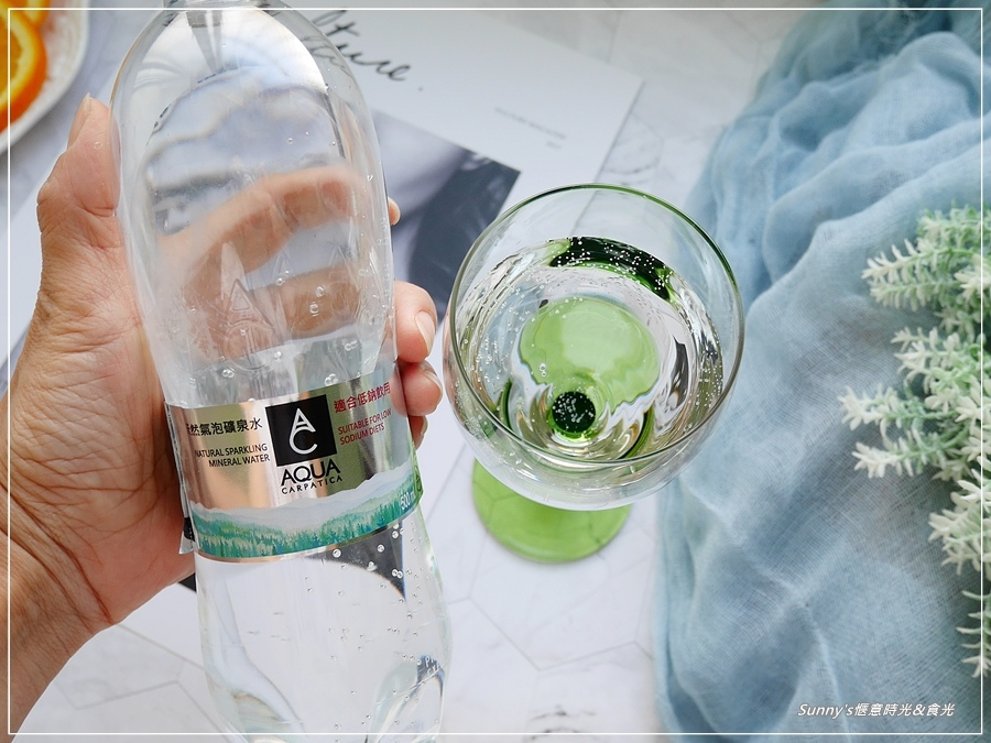 AQUA Carpatica喀爾巴阡天然礦泉水 _天然氣泡礦泉水  (31).JPG