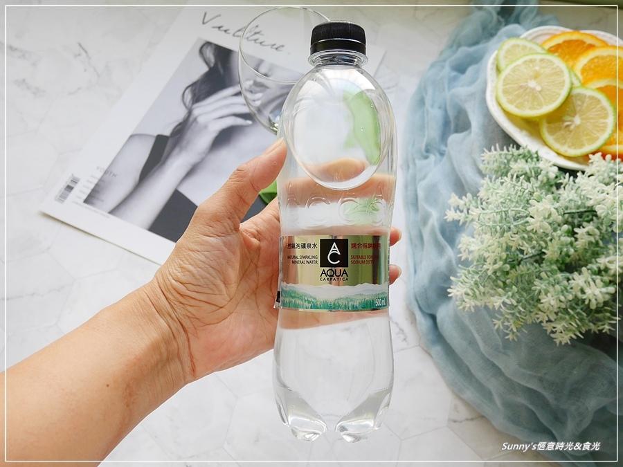 AQUA Carpatica喀爾巴阡天然礦泉水 _天然氣泡礦泉水  (29).JPG