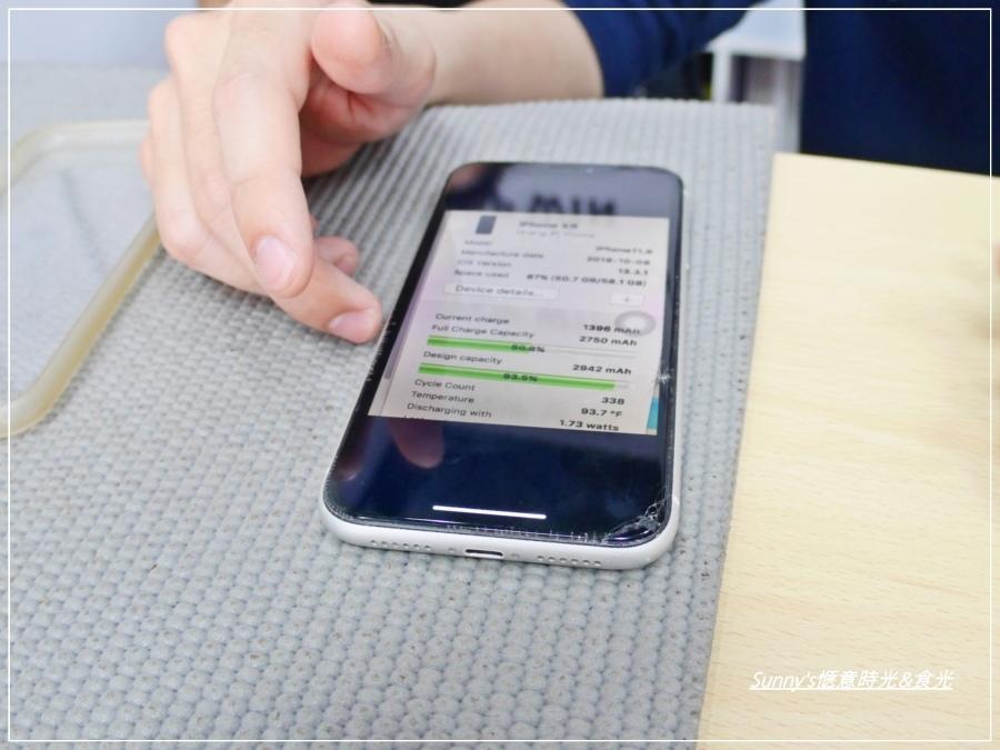 鼎威蘋果維修-五權店】iPhone維修 (8).JPG