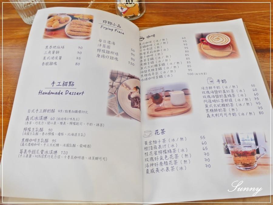 柴田生活 (8).JPG