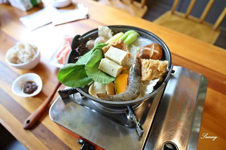 田寮農莊_景觀餐廳_辦桌菜_特色料理_親子餐廳 (32).JPG