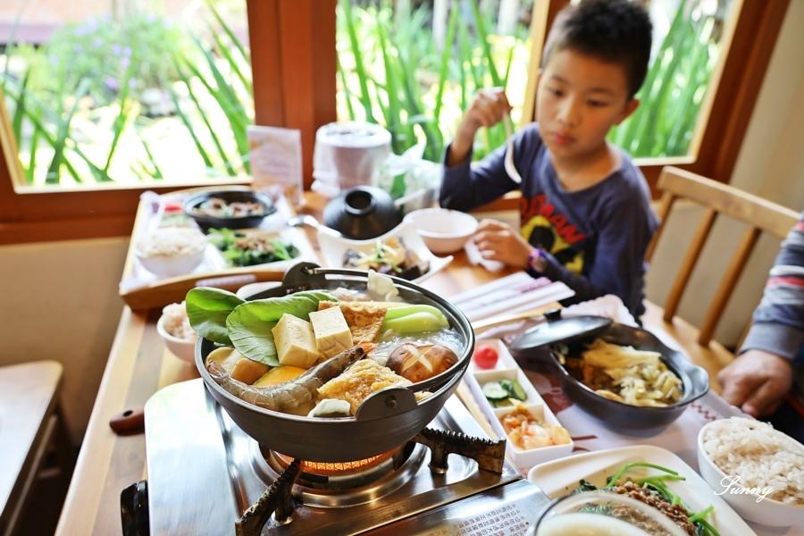 田寮農莊_景觀餐廳_辦桌菜_特色料理_親子餐廳 (57).JPG