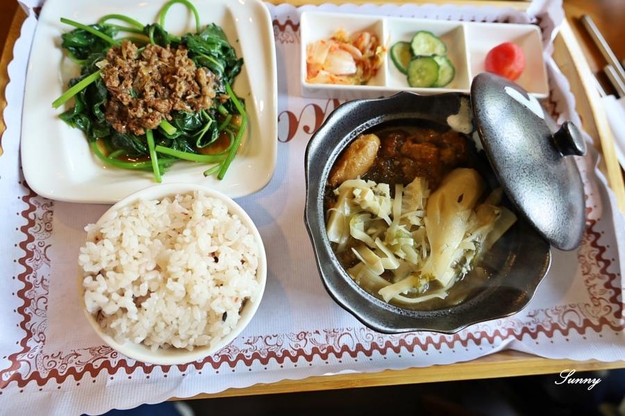 田寮農莊_景觀餐廳_辦桌菜_特色料理_親子餐廳 (55).JPG
