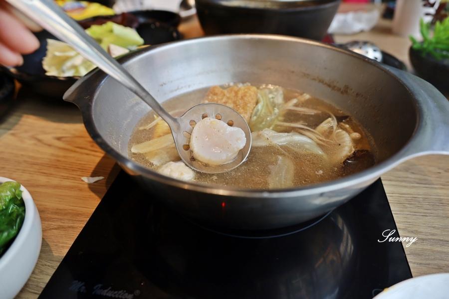 六畝良食鍋物_員林火鍋推薦 (58).JPG