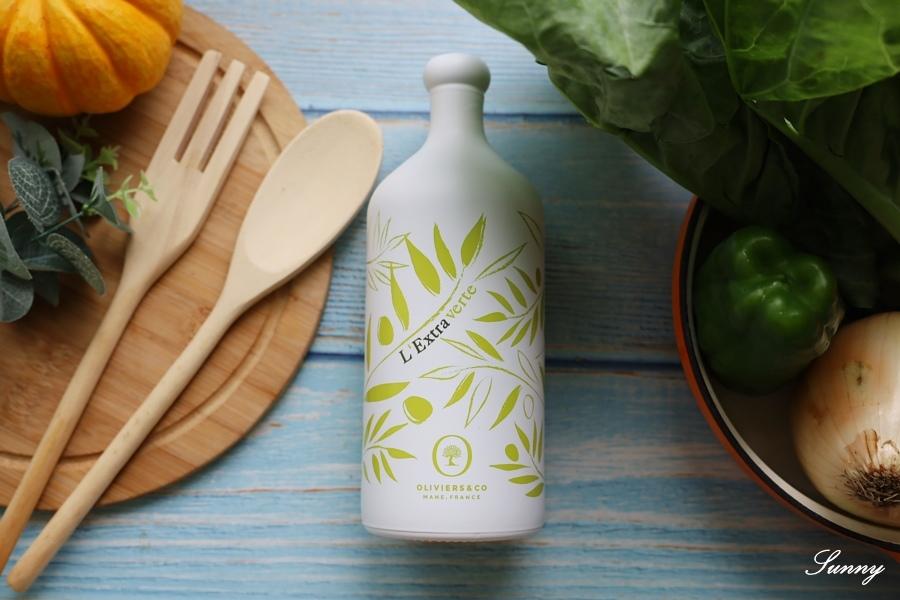 Olivers%26;Co頂級橄欖油_西班牙安達魯西亞金色風情橄欖油 (4).JPG