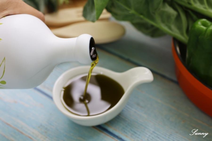 Olivers%26;Co頂級橄欖油_西班牙安達魯西亞金色風情橄欖油 (7).JPG