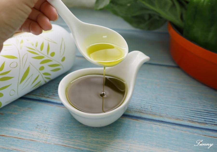 Olivers%26;Co頂級橄欖油_西班牙安達魯西亞金色風情橄欖油 (10).JPG
