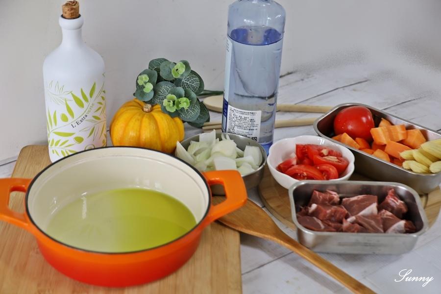 Olivers%26;Co頂級橄欖油_西班牙安達魯西亞金色風情橄欖油 (19).JPG
