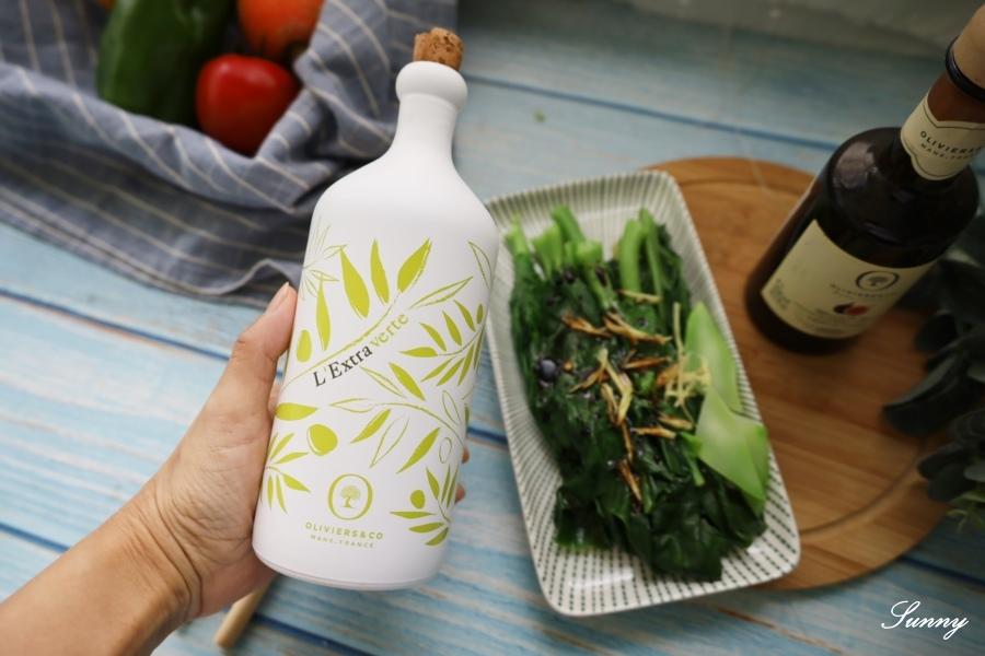 Olivers%26;Co頂級橄欖油_西班牙安達魯西亞金色風情橄欖油 (30).JPG