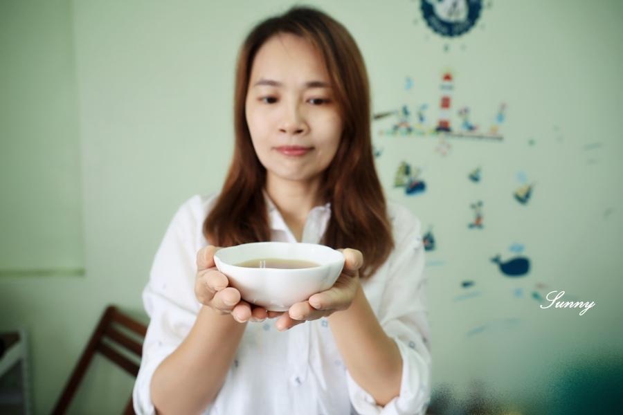 傅家香炭滴雞精_滴雞精推薦 (35).JPG