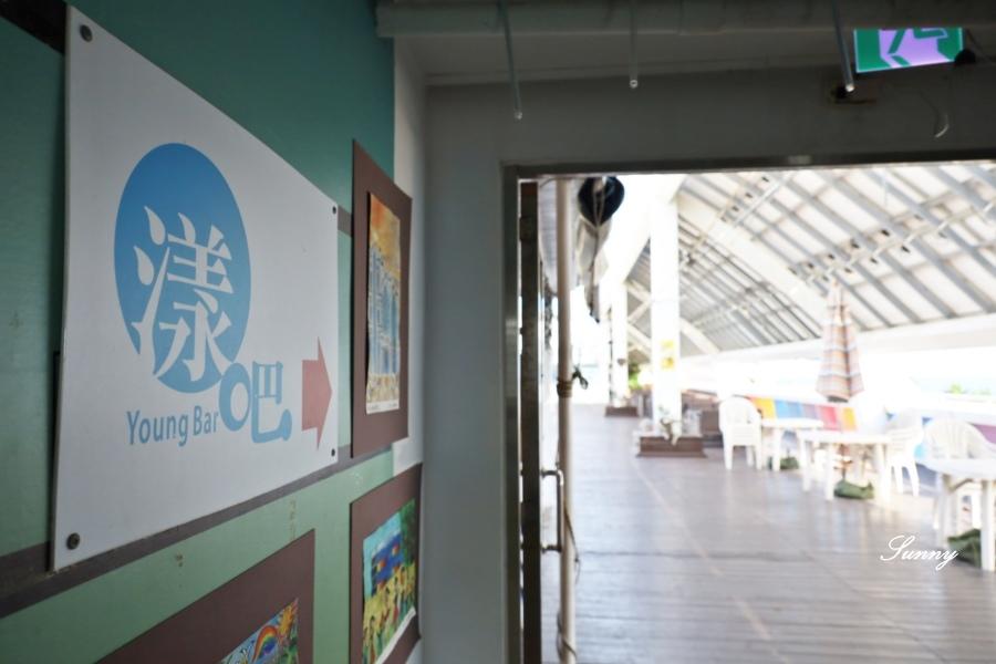 高雄旗_旗津_旗津道酒店 (16).JPG