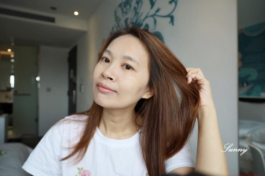 Neutrogena 露得清煥活緊緻A醇機能乳霜】AB霜 (14).JPG