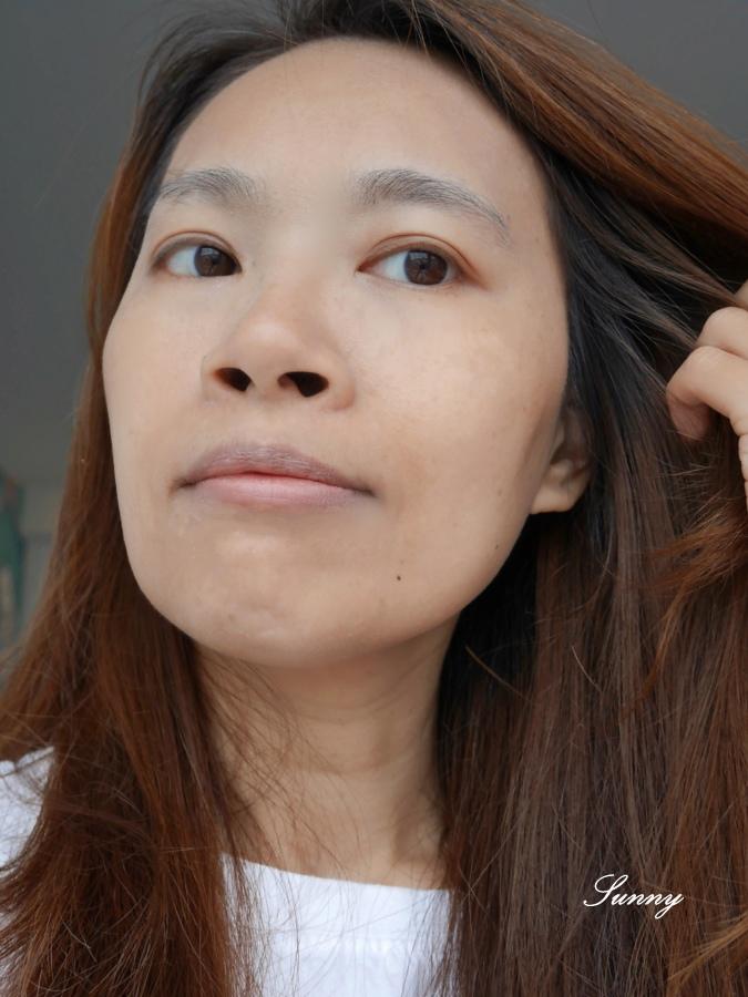 Neutrogena 露得清煥活緊緻A醇機能乳霜】AB霜 (24).JPG