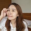 Canadel 珂娜希全方位淨白凝霜 (15).JPG