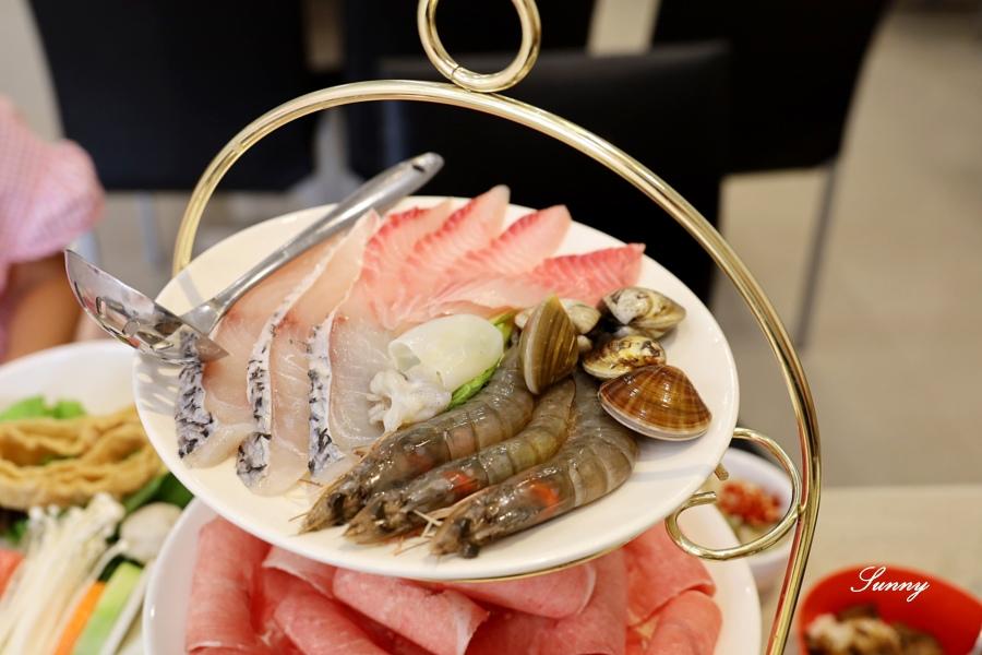 沐日食光_獨享鍋_彰化美食_平價火鍋_雙人海陸餐 (35).JPG