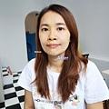 婕洛妮絲_白雪公主素顏霜_輕透白吸油定妝蜜粉 (23).JPG