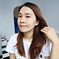 婕洛妮絲_白雪公主素顏霜_輕透白吸油定妝蜜粉 (22).JPG