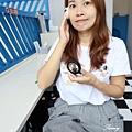 婕洛妮絲_白雪公主素顏霜_輕透白吸油定妝蜜粉 (25).JPG