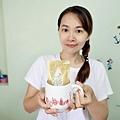 滴滴鮮滴雞精 (22).JPG