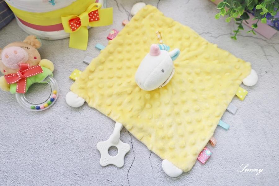 Pika Kuma皮卡熊-尿布蛋糕-彌月禮推薦 (21).JPG