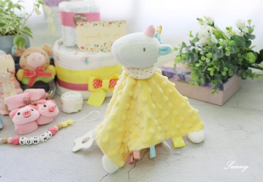 Pika Kuma皮卡熊-尿布蛋糕-彌月禮推薦 (24).JPG
