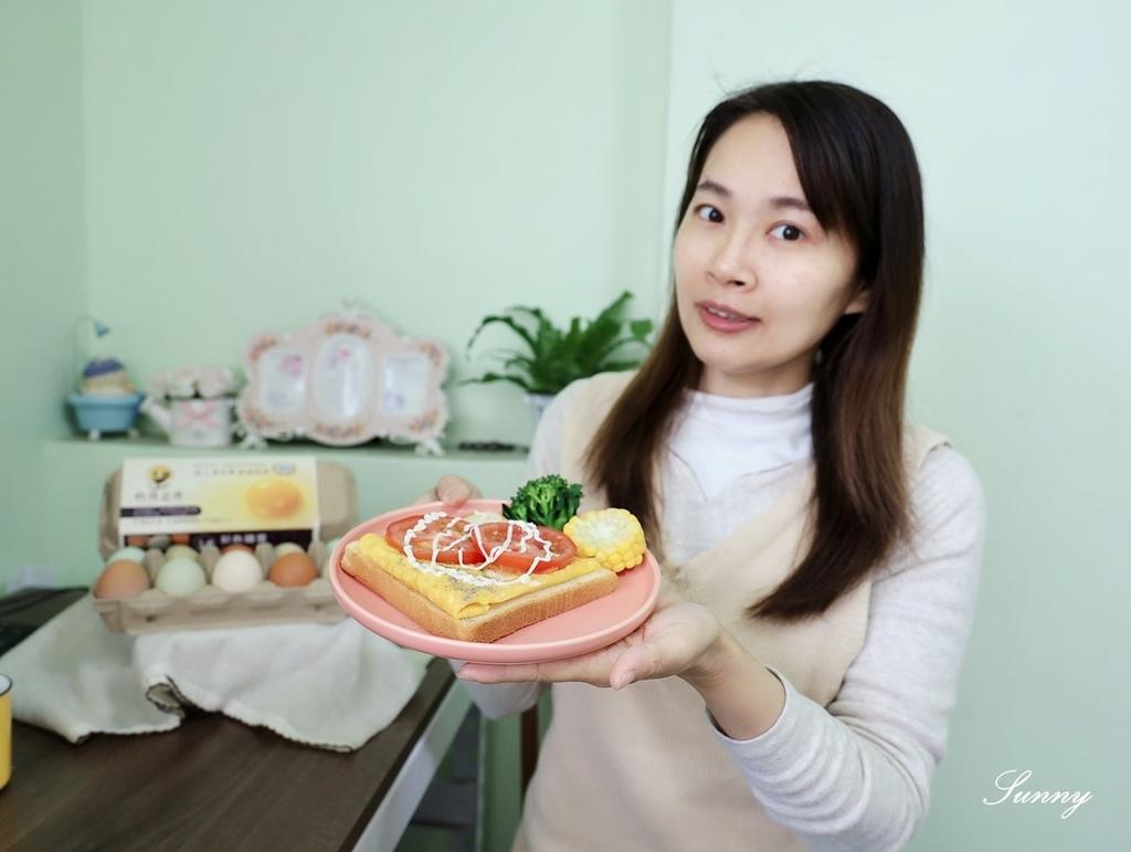 桂園農場_新鮮雞蛋宅配團購_彩色雞蛋_雞皮蛋 (63).JPG