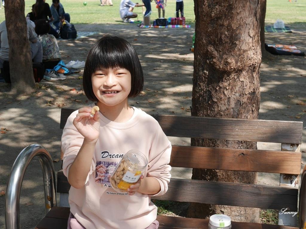 綠禾苑_堅果禮盒_母親節送禮_養生伴手禮 (34).JPG